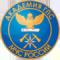 logo_agps