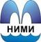 logo_ngma_logo